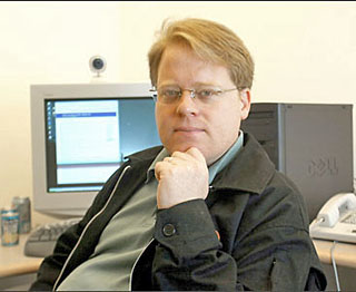Robert_Scoble.jpg