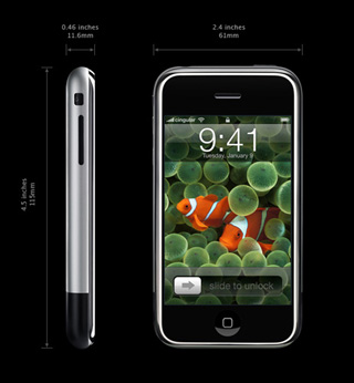 apple-iphone-official-1.jpg