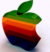 apple-tstripes.jpg