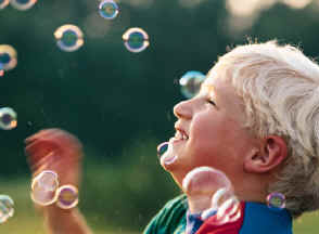 blowing-bubbles1.jpg
