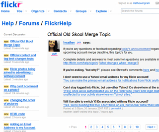 flickr protest.jpg