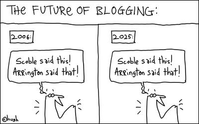 futureofblogging449-thumb.jpg