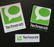 technorati_stickers.jpg