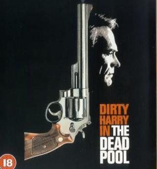 dead pool.jpg