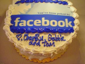 facebook_cake1.jpg
