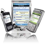 prod-mobile.jpg