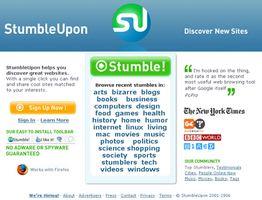 stumbleupon.jpg