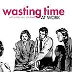 wastingtime.jpg